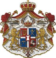 royalhousegeorgia